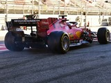 Ferrari warns it could quit F1 over cost cap reduction disagreement