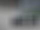 Wolff: Debris on track that robbed Bottas of Baku F1 win 'shameful'