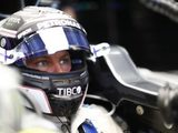 Bottas Acknowledges Urgent Need to Exit Slump in Form