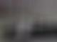 Schumacher confident of Haas Portimao progress