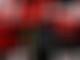 Marko concerned by Ferrari sandbagging