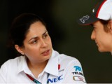 Sauber boss says F1 is 'flawed'