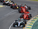 Liberty struggling to launch F1 TV service