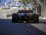 How real is the protest threat over F1's flexi-wing row?