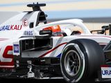 """Mazepin totally over """"painful"""" Bahrain F1 debut"""