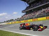 Spanish GP 2016: When Verstappen set a near-unbreakable F1 record