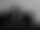 FP1: Hamilton blitzes Austin competition