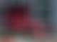 Schumacher meeting launched Sainz's Ferrari dream