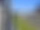Spain Seeking to Host Summer Grand Prix to Boost 2020 F1 Calendar