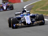 Honda 50/50 over Sauber 2018 F1 engine deal