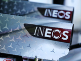 Jordan claims Ineos will take majority stake in Mercedes F1 Team