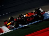 Verstappen: Renault will be tough to beat in F1 Russian GP qualifying