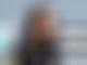 """Red Bull's Christian Horner: """"A Fantastic Start to the Season"""""""