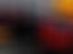 Ricciardo hopes to avoid gearbox drop