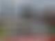 Vettel: I did Hamilton a favour with Spanish GP move on Bottas