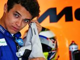 """Insane"" McLaren size adds pressure for Norris"