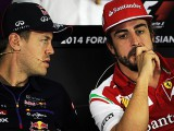 Drivers: F1 mustn't rush safety response