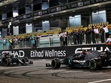 Cost cap provides huge challenge for Mercedes – Allison