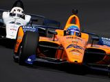 Indy 500 Qualy: What you need to know