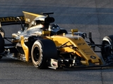 Abiteboul confirms Renault ERS issue fixed