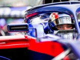 Pierre Gasly Calls Japan 'Second Home' For Honda's Home Race