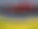 Raikkonen surges clear, more Honda woes