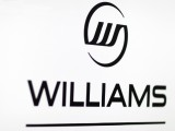 New MD for Williams engineering arm