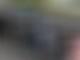 FP2: Rosberg leads from Raikkonen in Malaysia