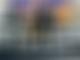 McLaren acknowledge Mercedes power unit switch in 2021 car name