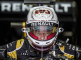 Mexican GP: Qualifying notes - Renault