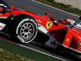 German GP: Qualifying notes - Ferrari