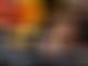 Ricciardo: Red Bull investigating brake failures