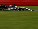 Mazepin, Auer get Force India test chance