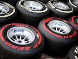 Teams decide on tyre test days