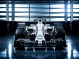 Williams hopes FW38 solves slow-speed weakness