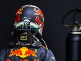 Daniel Ricciardo: I've been taking 'uppercuts' in 2018 F1 season