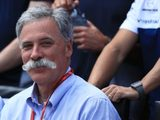 Chase Carey Unconcerned by Manufacturers' Increased Interest in Formula E