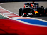 """Verstappen fears """"difficult"""" midfield could hinder Russian GP recovery"""