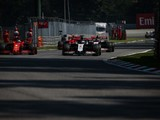 Saturday at Monza: Does qualifying need changing?
