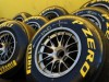 Pirelli to supply extra tyres in Melbourne