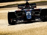 STR much more optimistic with Renault engine