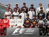 Ross Brawn: Change needed to ensure F1 has only the strongest drivers
