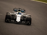 Massa thrilled by 'perfect' qualifying lap