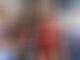 Can Red Bull and Ferrari dethrone Mercedes again in Singapore?