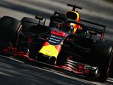 Renault warns Red Bull: You won't win a title with Honda