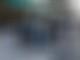 Williams set for digital F1 car launch ahead of testing