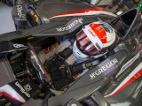 Sutil wary of Malaysia benchmark