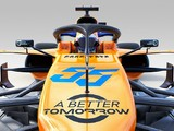 McLaren defends F1 sponsorship deal with BAT for 2019 season