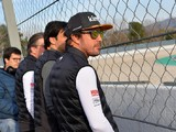 What Fernando Alonso wants out of F1 test return with McLaren
