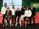 Heineken announces global partnership with FOM